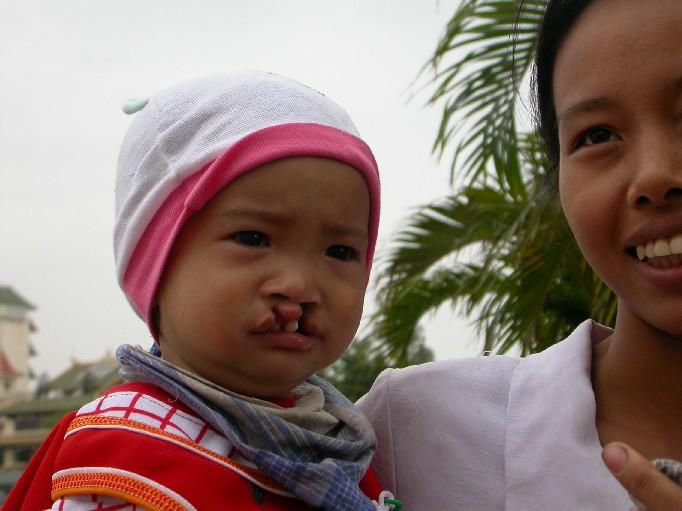 vietnam photo essay